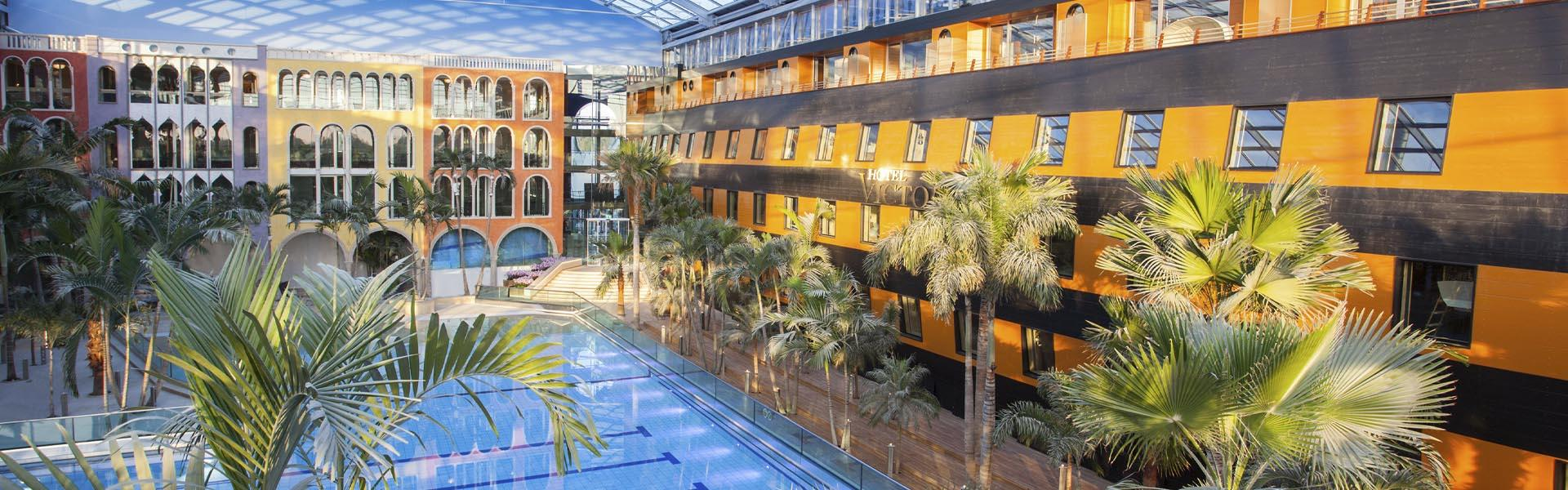 therme erding plan